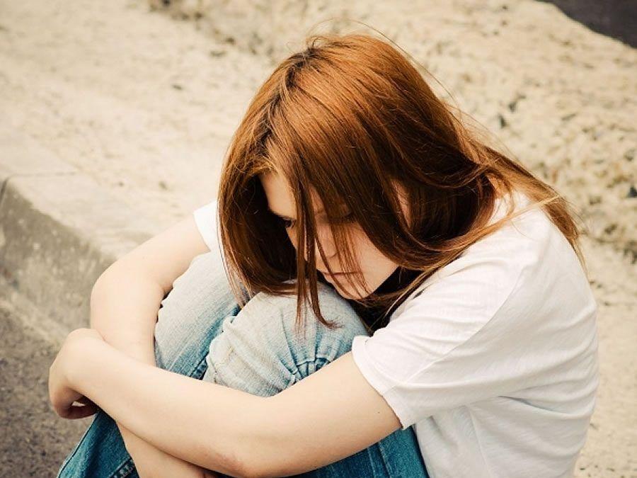 Impacto psicológico y anímico tras el diagnóstico del vitíligo