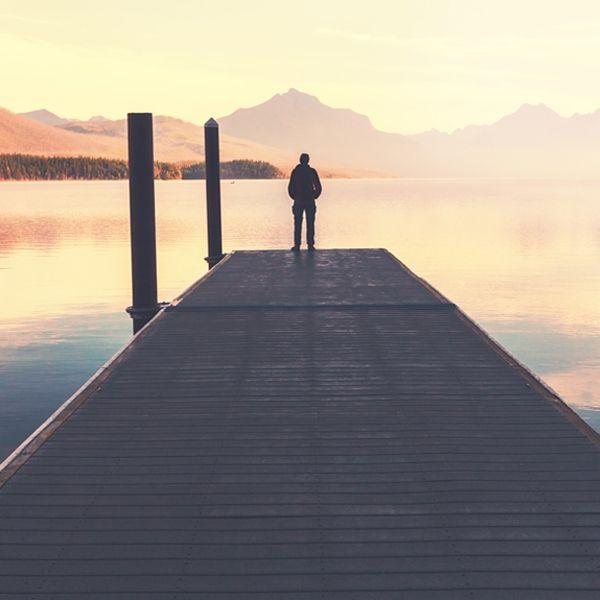 Summer with vitiligo: goodbye stress, hello relaxation
