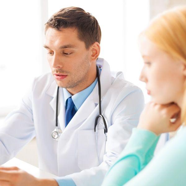 El 90% de las personas con vitíligo no recibe tratamiento
