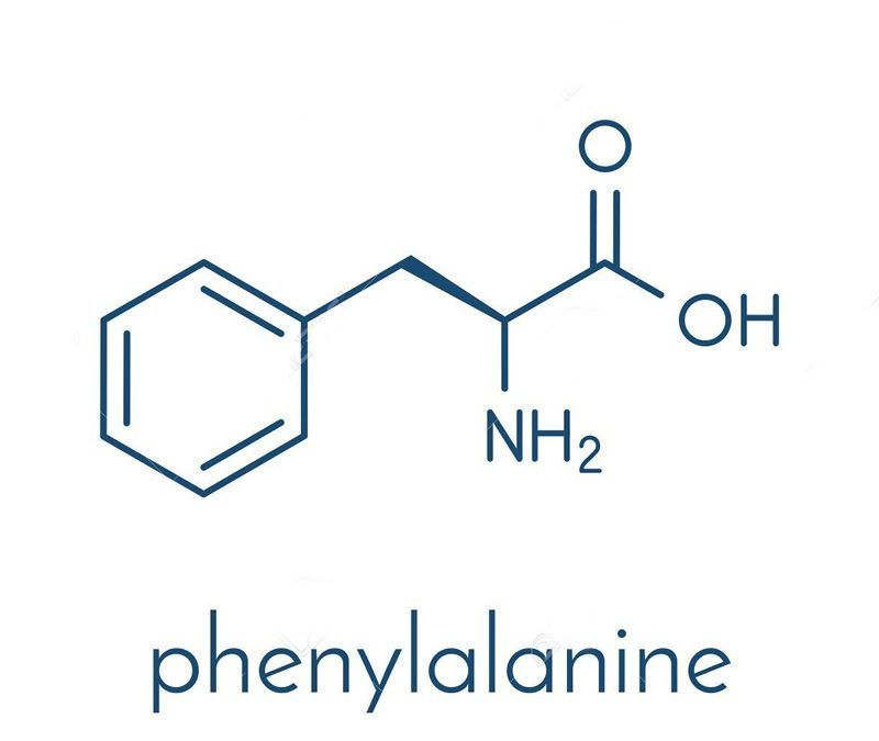 Fenilalanina, aliado esencial en el tratamiento del vitíligo
