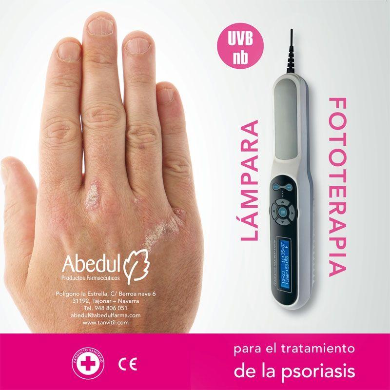 Lámpara UV Lámpara fototerapia fototerapia UV de de Lámpara fbg7y6