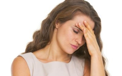 Vitiligo emocional, el estrés y la aparición de nuevas manchas