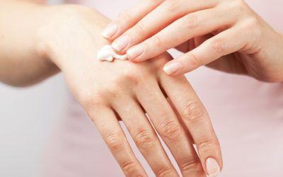 Consejos para el tratamiento de la dermatitis en verano