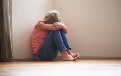 Vitíligo y equilibrio emocional en el Día de la Salud Mental