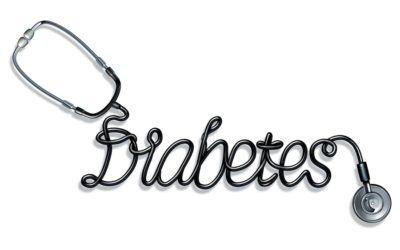 Relación del vitíligo con la diabetes y otras enfermedades autoinmunes