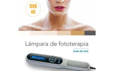 Fototerapia, ventajas y efectos adversos